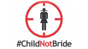 child-not-bride-nigeria-campaign-3-png