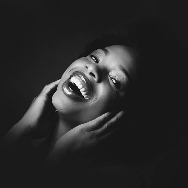 jinna mutune she leads africa