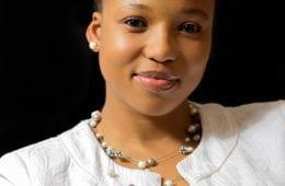 women owned businesses olebogeng sentsho