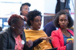 shehive nairobi she leads africa rewards