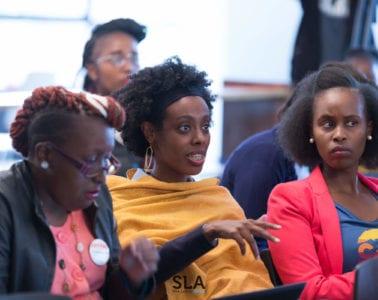 shehive nairobi she leads africa rewards