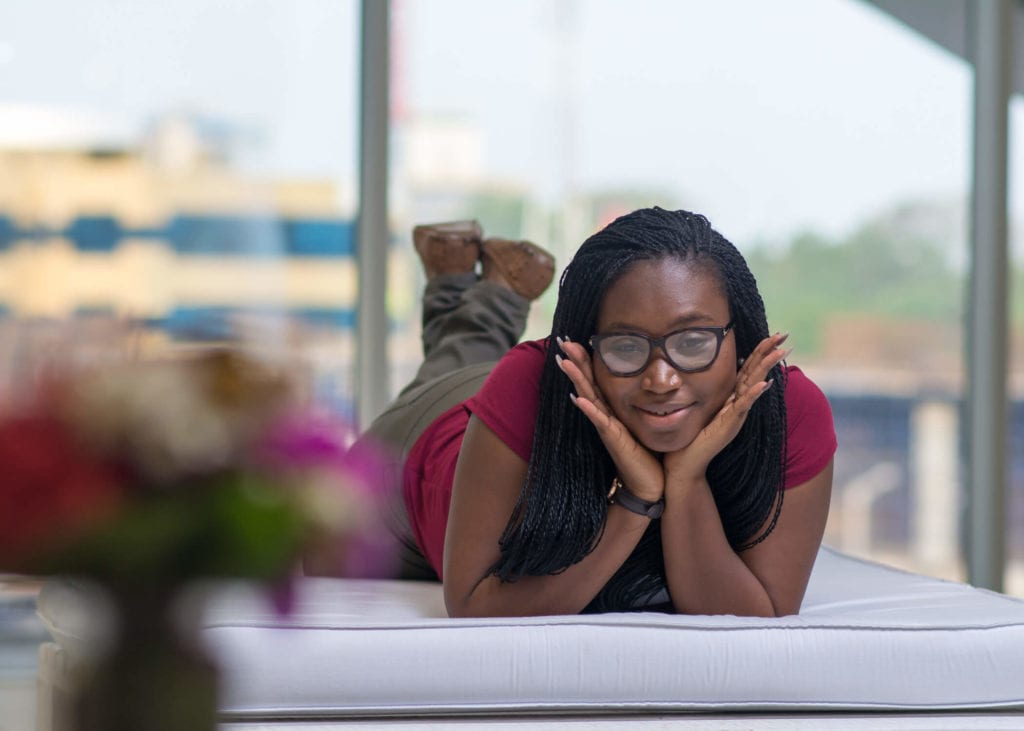 shehive accra she leads africa creativity
