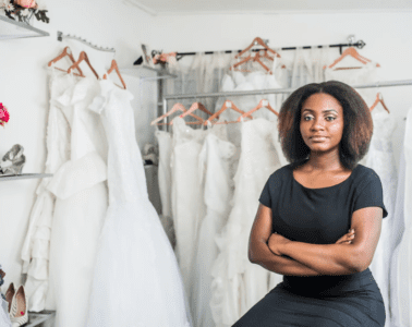 abena ofosua obuba akatasia brides she leads africa