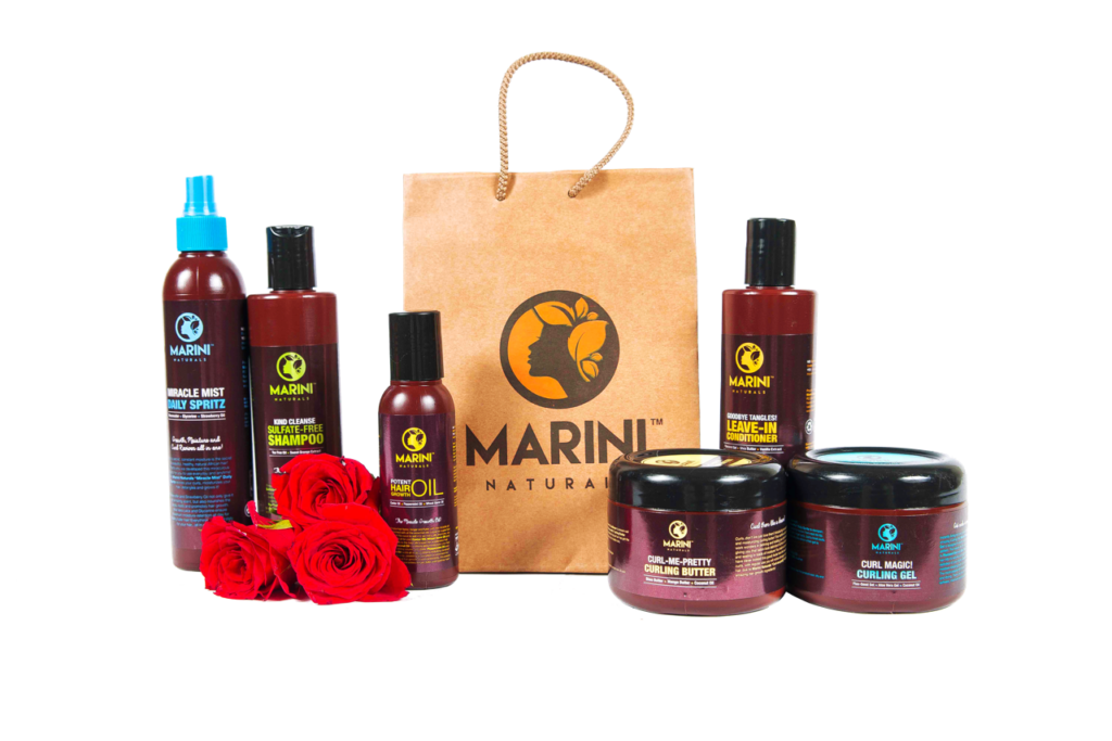 Marini Products