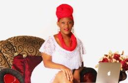 fundi zwane she leads africa
