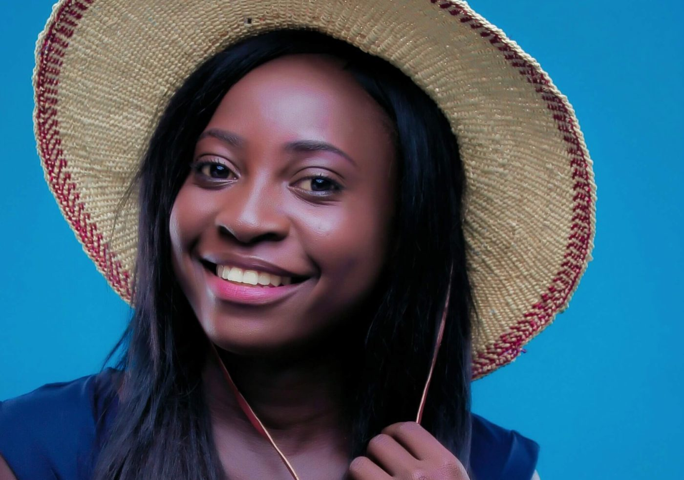 Maajoa Yeboah