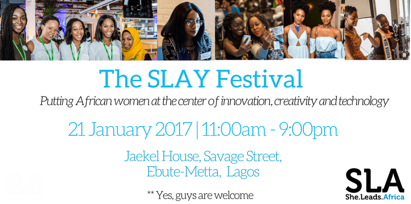 slay-festival-1