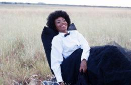 fashion career tsholo-dikobe