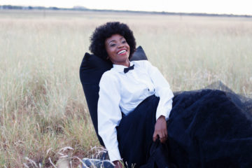 fashion career tsholo-dikobe