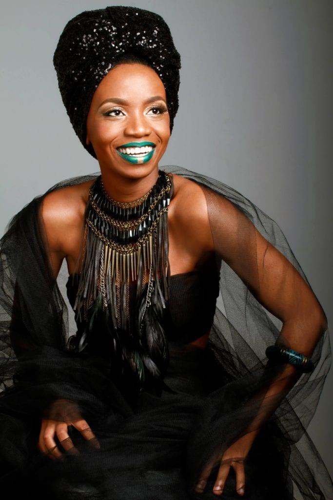 tsholo-dikobe-brand-ambassador-2014