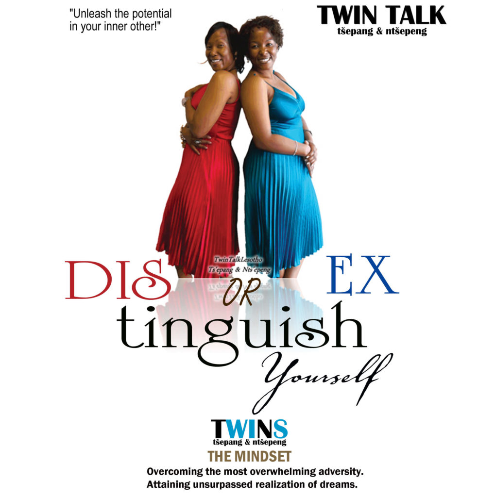 tsita-twin-talk