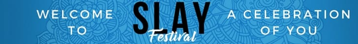 welcome-to-slay festival