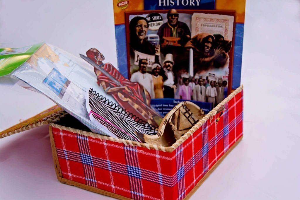 heritage-box-1