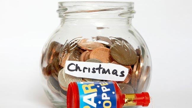 how-to-earn-extra-cash-for-christmas-136394333056603901-141111171234