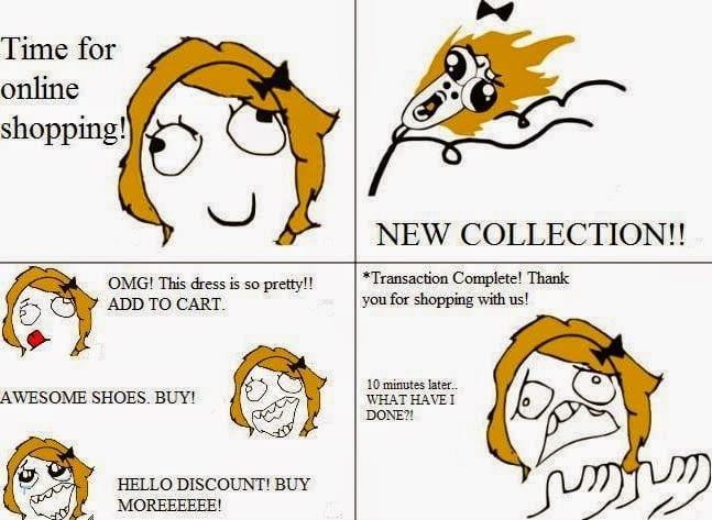 impulse-buying-1