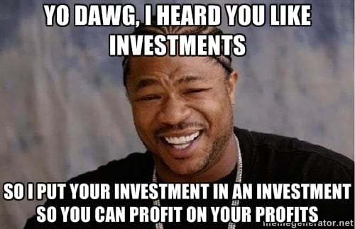 imvesting-3