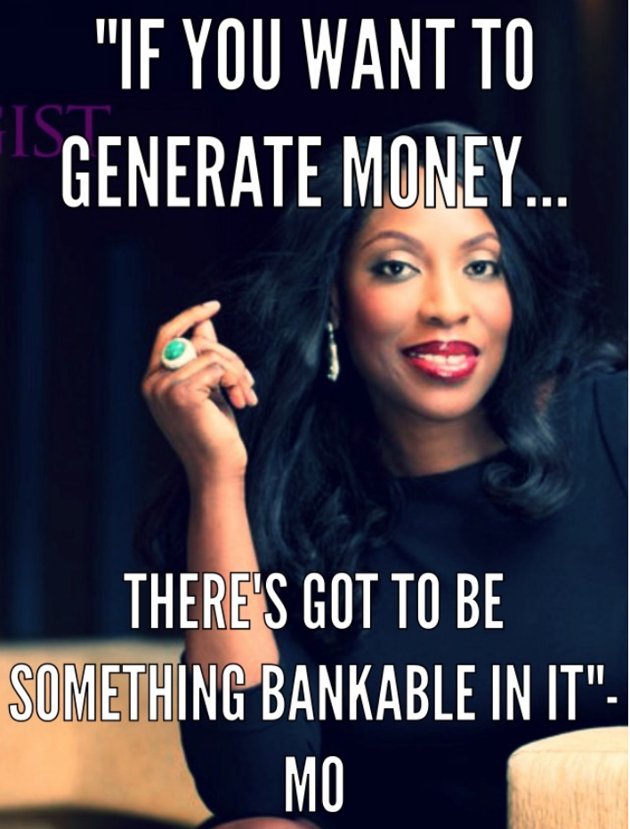 mo-abudu-be-bankable