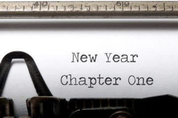 new-year-chapter-one