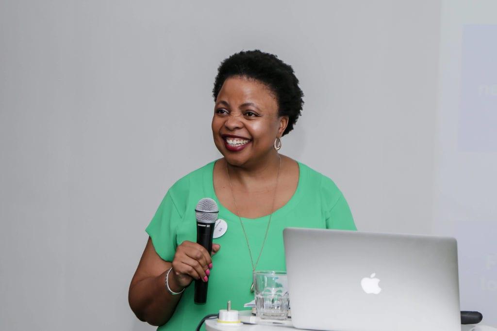 nomfanelo magwentshu shehive joburg she leads africa