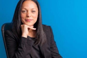shana kay derman she leads africa