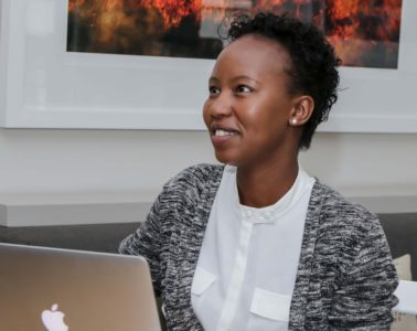 shehive joburg career she leads africa