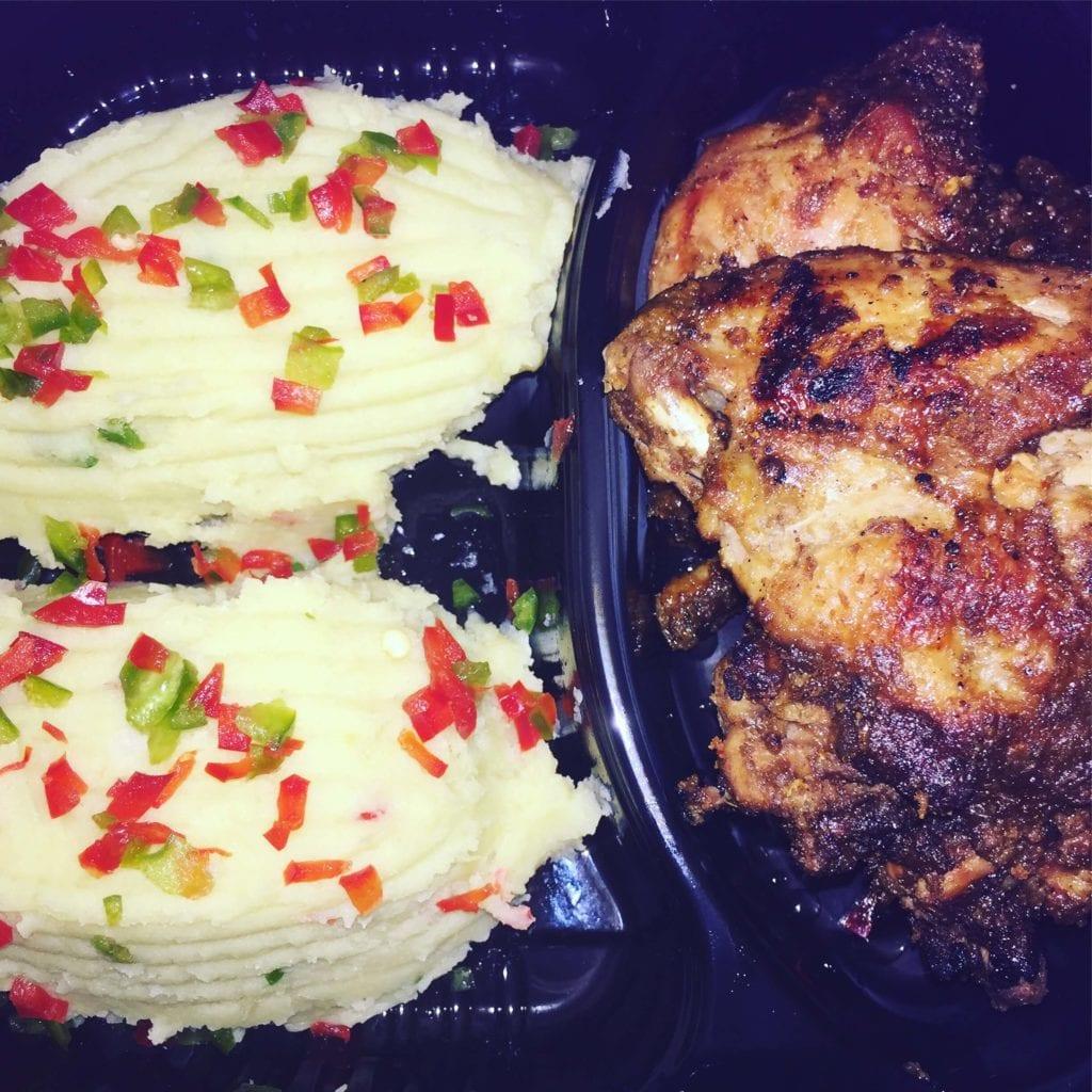 sydneys-cuisine-3