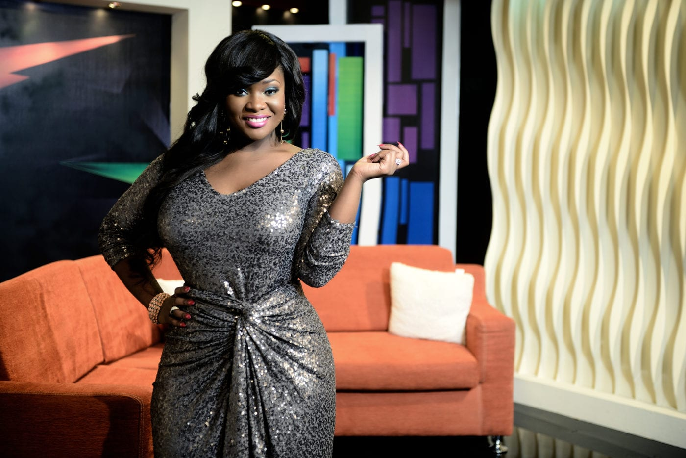 OAP Toolz  Set Course On Road To Independence