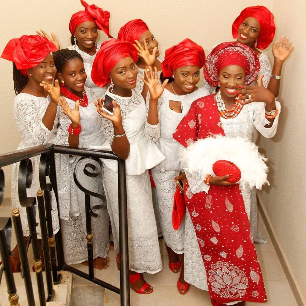 Yemi- Adewale