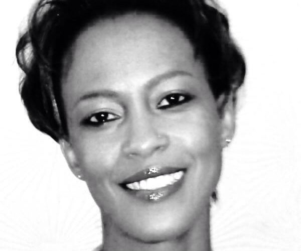ElleAfrique Salha Kaitesi
