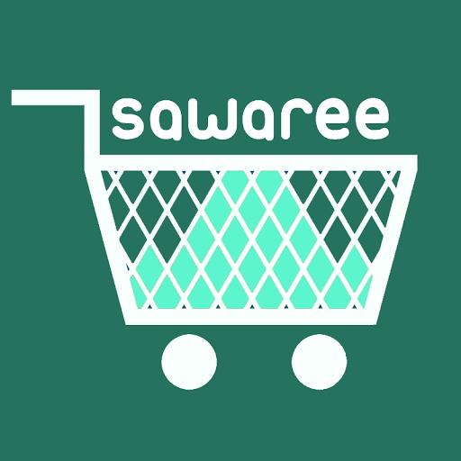 sawaree-facebook-profil-2