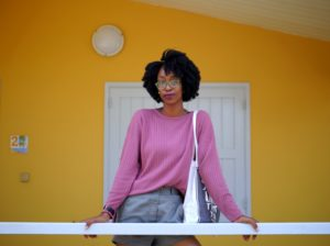 afro-crochet-casual-style-cassie-daves-blog-casa-del-papa-cotonou-ouidah-6