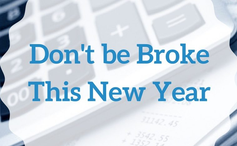 budget-like-a-pro-new-year-header