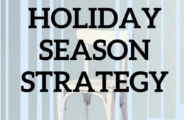 holiday-season-strategy