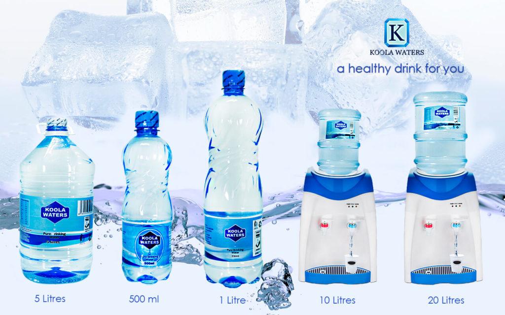 koola-waters