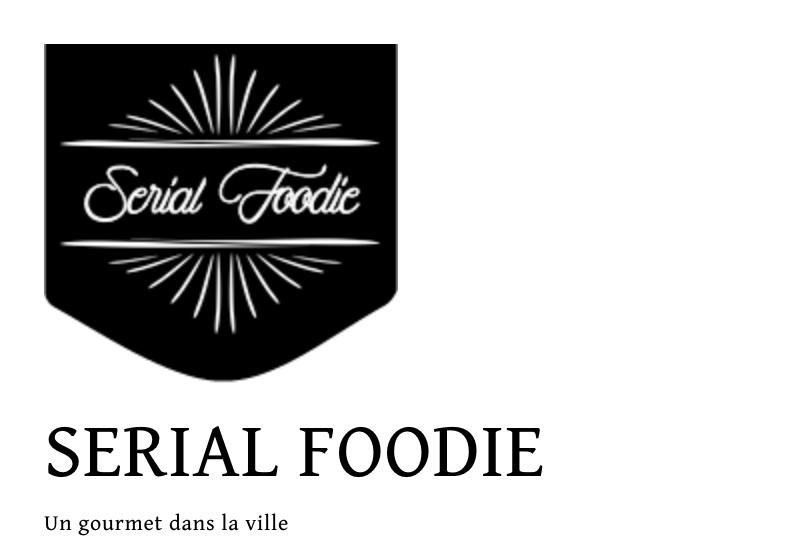 serial-foodie