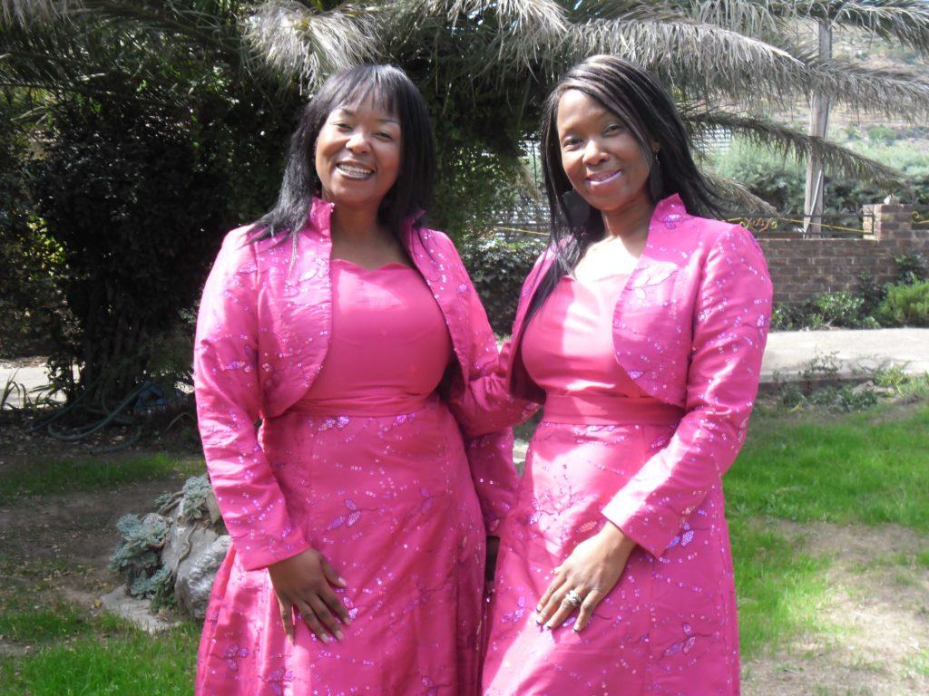 tsita-twins-3