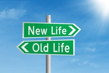 personal-development-new-years-resolution-personal-growth-motivation-self-improvement
