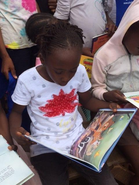 reading_schoolswithoutborders