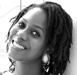 Hilda-Awomolo-1-e1487597228848-blackwhite