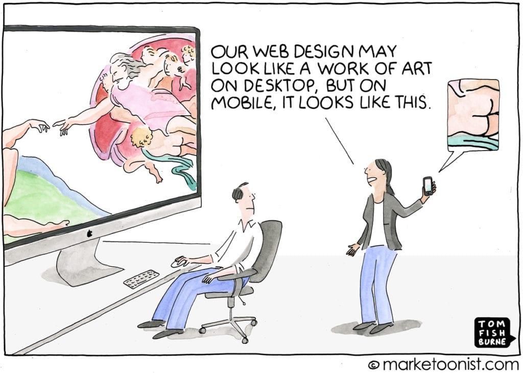 170213.mobiledesign