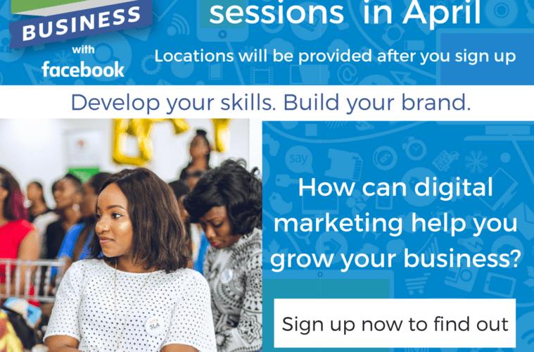 Boost Your Business Entrepreneurs