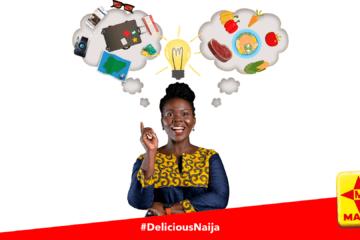 Delicious Naija Ibadan