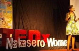 Rebecca Rwakabukoza 2
