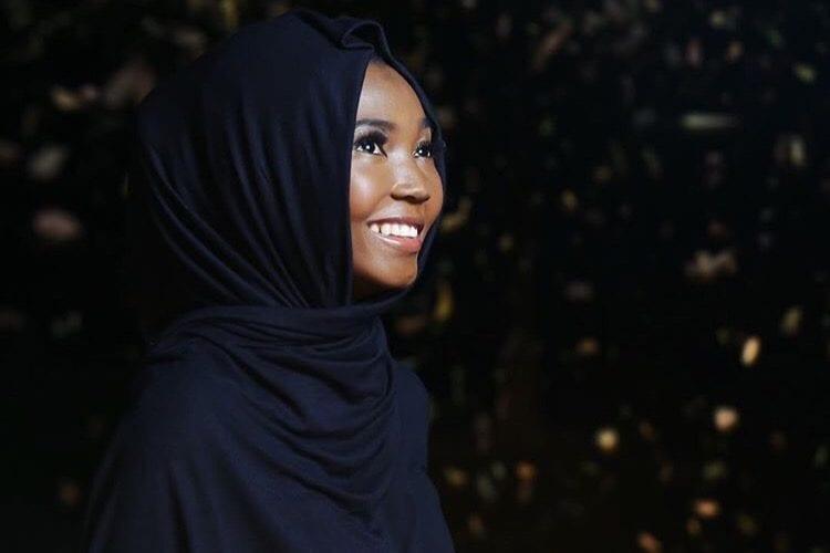 Samira Sanusi