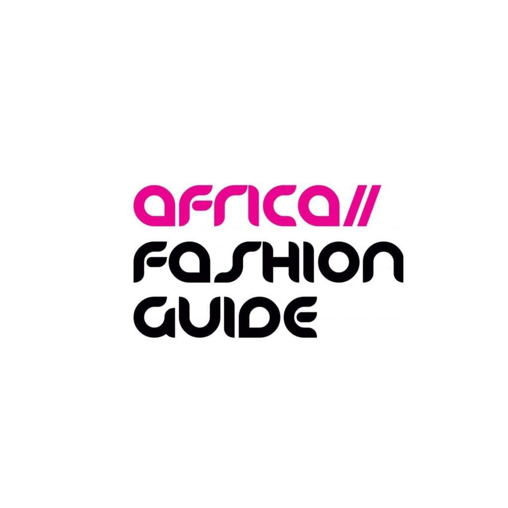 afg logo-1