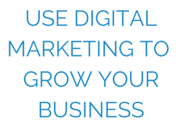digital marketing crop