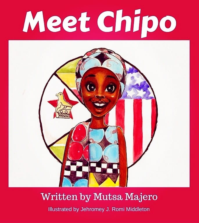 MeetChipo-Book
