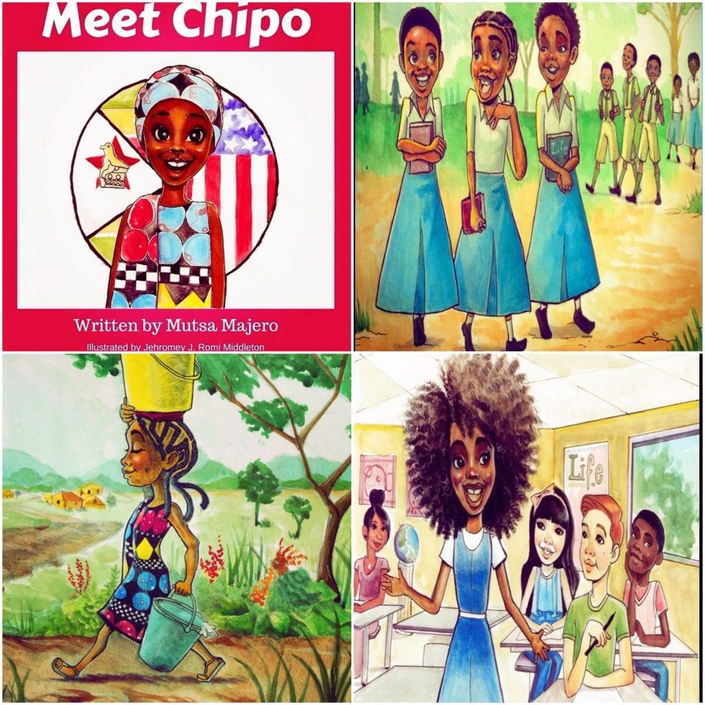 Meet_Chipo