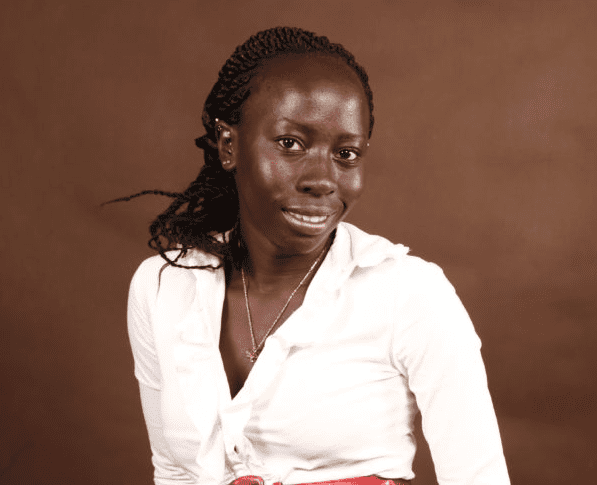 nelly olang' feature
