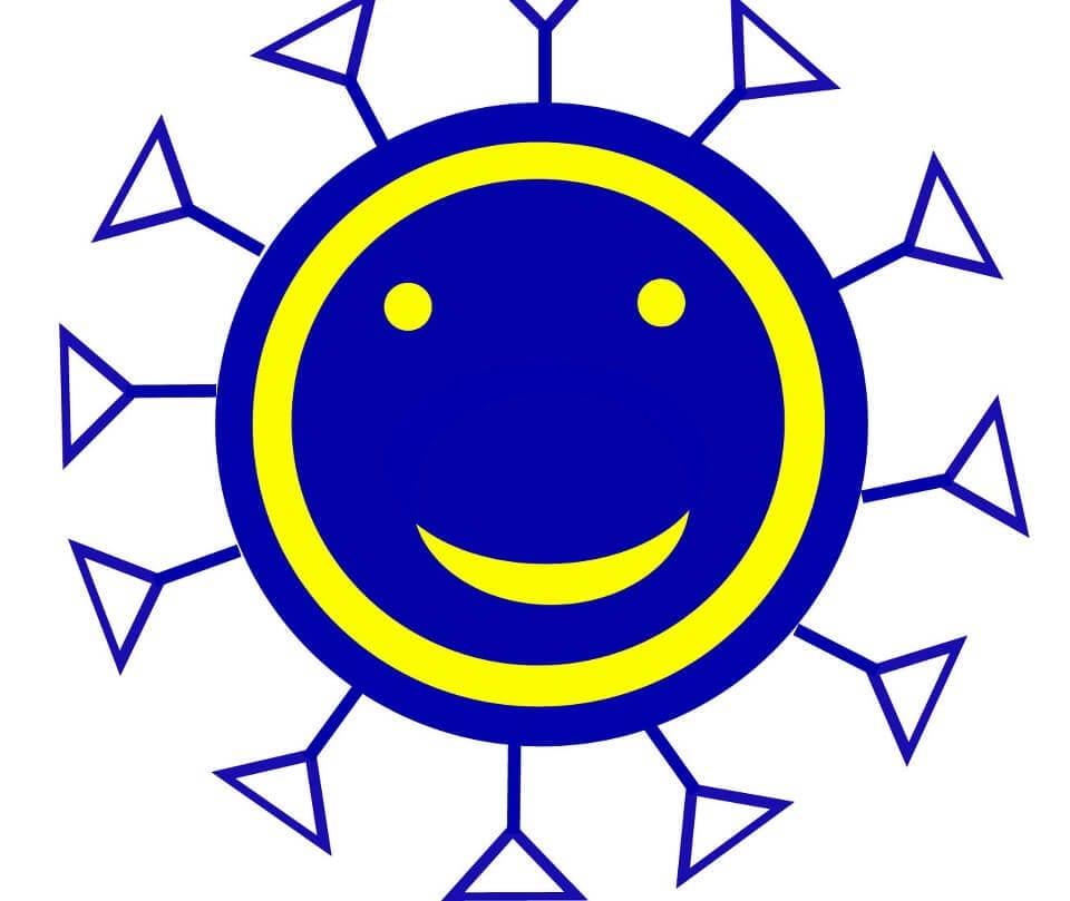 gipomo logo